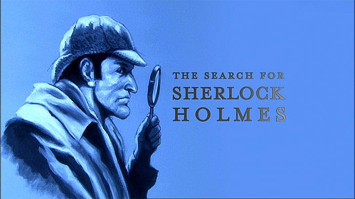 О Шерлоке Холмсе снято более 200 фильмов, в которых его роль сыграли